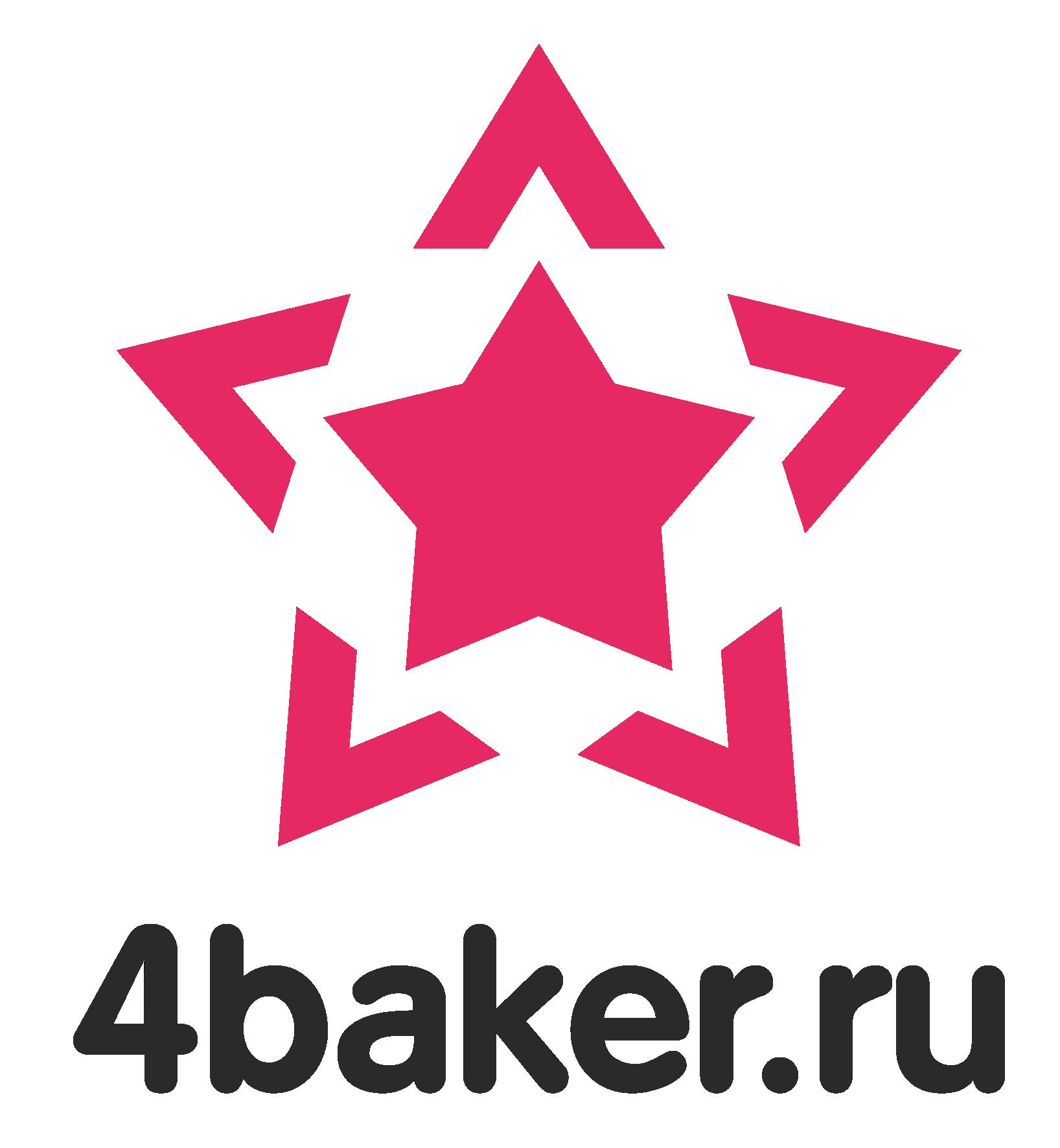 4Baker
